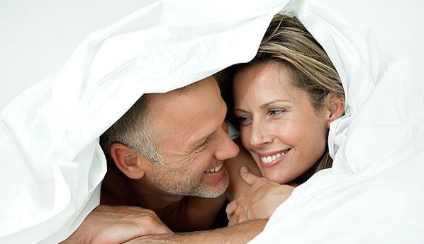 nuzhen-li-seks-v-menopauze