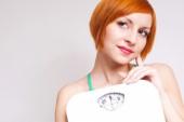 Сбросить 10 килограммов за 10 дней