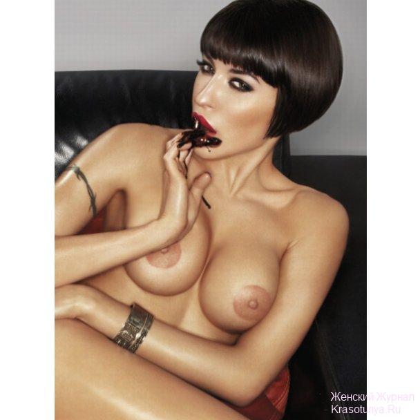 porno-modeli-xxl