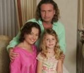 Дочь Варум и Агутина отреклась от родителей!